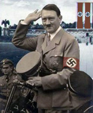 http://www.ewriting.pamil-visions.com/img/hitler.jpg