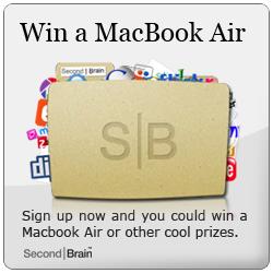 SB Contest