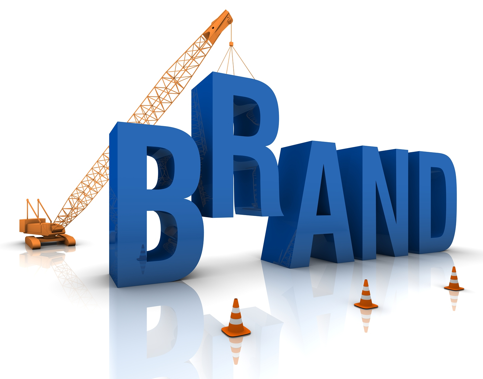 Defining Online Branding – Part 3
