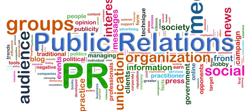 How to Measure the ROI of Public Relations