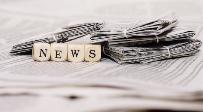 Dealing With Negative Press Coverage