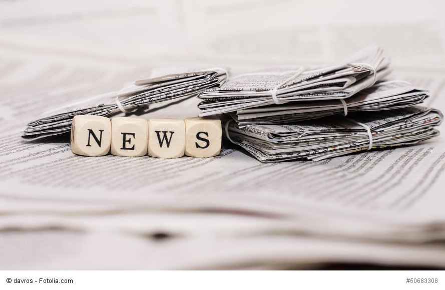 Are Press Releases Important?
