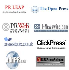 popular press release distribution services