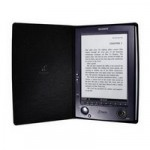 Sony ebook reader.