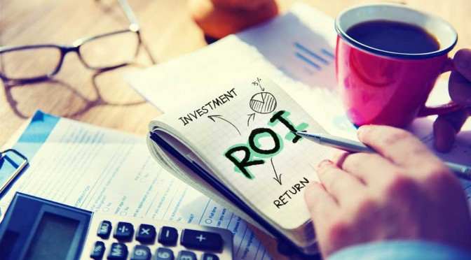 3 Must Have Content Marketing Tools for Hoteliers